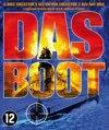 Das Boot (C.E.)