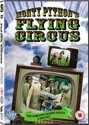 Monty Python's Flying Circus - Series 2  (Import)