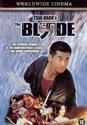 Blade (Worldwide Cinema)