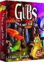 Afbeelding van het spelletje Gubs - Gezelschapsspel