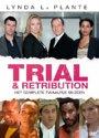 Trial & Retribution - Seizoen 12