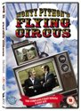 Flying Circus - Series 1