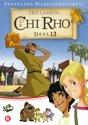 Chi Rho - Het Geheim (Deel 13)