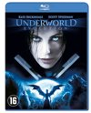 Underworld: Evolution (Blu-ray)