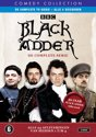 Black Adder Complete Collection