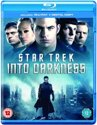 Star Trek - Into The Darkness - Movie