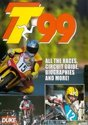 TT 1999 Review - Clash Of The Titans
