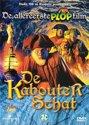 Kabouter Plop - De Kabouterschat