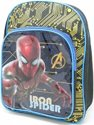 Iron Spider rugtas 30 x 25 centimeter - Spiderman rugzak