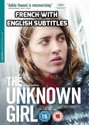 The Unknown Girl (Aka La Fille Inconnue) (Import)