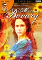 Madame Bovary (Incl. Boek)