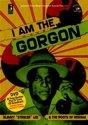 I An The Gorgon