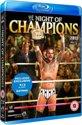 Night Of The Champions 2012