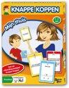 Afbeelding van het spelletje Knappe Koppen - Mijn Thuis