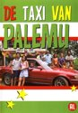 Taxi Van Palemu