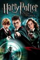 Harry Potter En De Orde Van De Feniks (Vlaamse Versie)