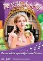 Mooiste Sprookjes Van Grimm - De Kikkerkoning