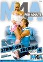 Strap-On Sluts Fucking Studs 4