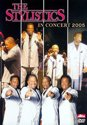 Stylistics - In Concert 2005
