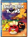 Angry Birds Toons -S2-V1