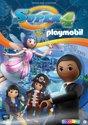 Playmobil: Super 4 - Deel 4: De Vier Van Gene
