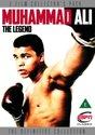 Muhammad Ali - The..