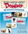 Afbeelding van het spelletje Domino Hond