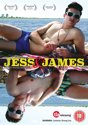 Jess and James (Import)