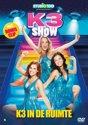 K3 Show 2017 - K3 In De Ruimte