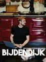 Nederlandstalige Koken, Eten & Drinken - Fijne keuken