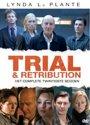 Trial & Retribution - Seizoen 20
