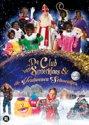 De Club van Sinterklaas - De Verdwenen Schoentjes