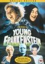 Young Frankenstein [1975] (Import)