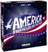 Afbeelding van het spelletje America
