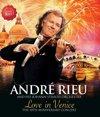 Andre Rieu - Love In Venice
