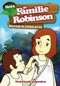 De Familie Robinson - Deel 6: Bastiaan De Strandjutter