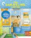 The Darjeeling Limited (Special Edition)[Blu-ray] (import regio 1)