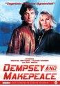 Dempsey & Makepeace - Seizoen 1