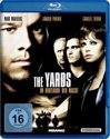 The Yards - Im Hinterhof der Machgt