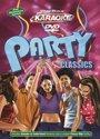 Star Trax Karaoke - Party Classics