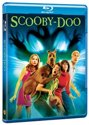 Scooby-Doo- The Movie