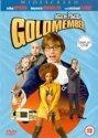 Austin Powers: Goldmember