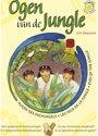 Afbeelding van het spelletje Zonnespel Ogen van de Jungle