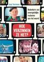 Nederlandstalige Beeldende- & Schilderkunstboeken