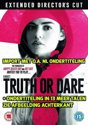 Truth or Dare  (2018) [DVD]