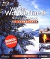 Winterwonderland - HD Experience