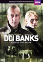 DCI banks - Cold Is The Grave (Seizoen 1 Deel 4)