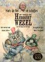 Het Kerstverhaal Van Hebbert Wezel
