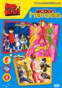 Fox Kids Hits: Action Heroes