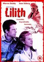 Lilith (Import)